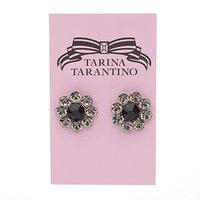 TARINA TARANTINO Crystal Flower - .5