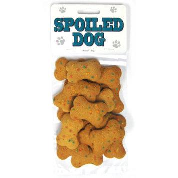 Claudia's Cuisine Claudia's Canine Cuisine Spoiled Dog Biscuit