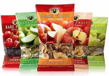 Bare Fruit Snacks