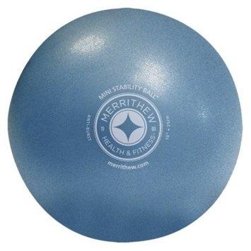 STOTT PILATES Stability Ball
