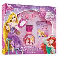 Girl's Disney Princess Fragrance Gift Set - 5 pc