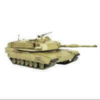 Unimax 1/72 US M1A2 Abrams