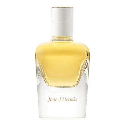 Hermes Jour D'Hermes Eau de Parfum, 2.87 fl oz