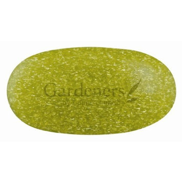 Gardners Gardeners loofah soap pure vegetable soap