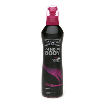 TRESemmé 24 Hour Body Blow Dry Lotion