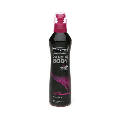 TRESemmé 24 Hour Body Blow Dry Lotion