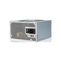 In Win Development Power Supply IP-S350CQ2-0 H 350W ATX 12cm Fan 20+4pin