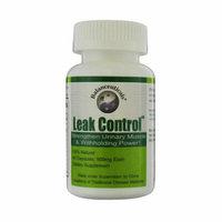 Balanceuticals Leak Control 60 Capsules