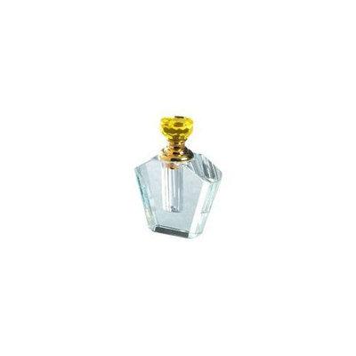 Natico Originals 60-PB-059 Perfume Bottle