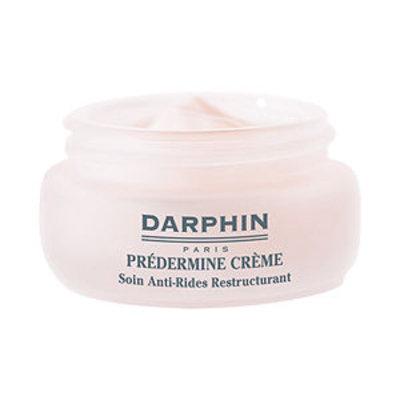 Darphin PREDERMINE Creme Replenishing Anti-Wrinkle Cream