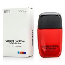 Costume National Pop Collection Eau De Parfum Spray For Women 100Ml/3.4Oz