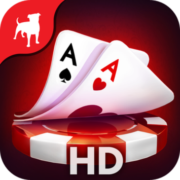 Zynga Inc. Zynga Poker