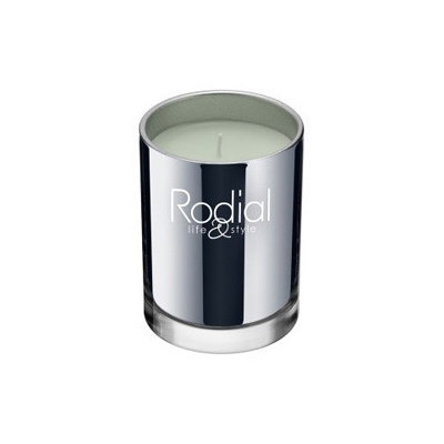 Rodial Skincare Life & Style Candle, Rehab, 210 g