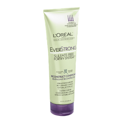 L'Oréal Paris Hair Expertise EverStrong Reconstruct Conditioner