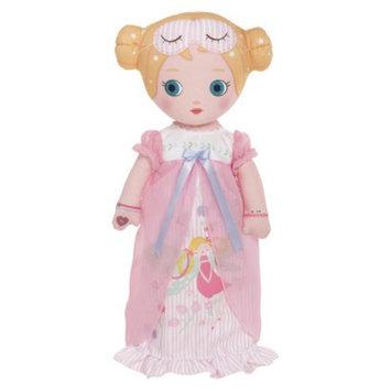 Mooshka Goodnight Starlight Doll- Dasha