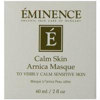 Eminence Organic Skin Care Eminence Calm Skin Arnica Masque Skin Care, 2 Ounce