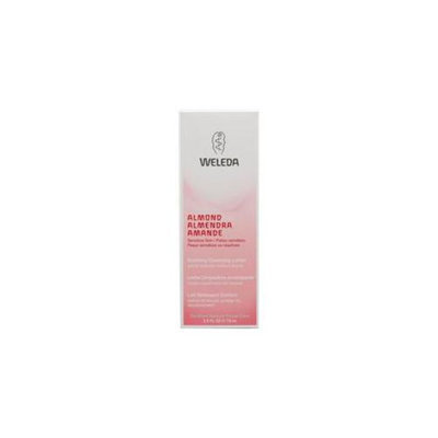 Weleda Lotion Almnd Clnsng Sthng 2. 5 FO