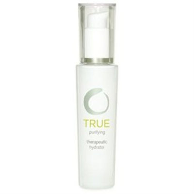 Being True Purifying Therapeutic Hydrator - problem-Prone Skin