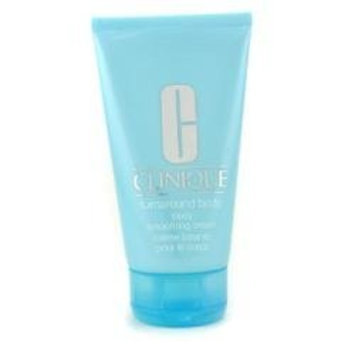 Clinique Turnaround Body Smoothing Cream
