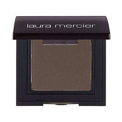 Laura Mercier Luster Eye Colour - African Violet