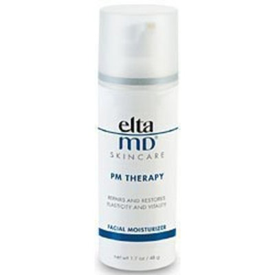 Elta MD EltaMD PM Therapy Moisturizer, 1.7 Fluid Ounce