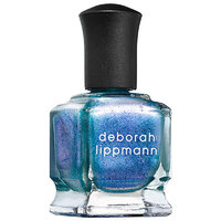 Deborah Lippmann Fantastical Collection Xanadu 0.5 oz