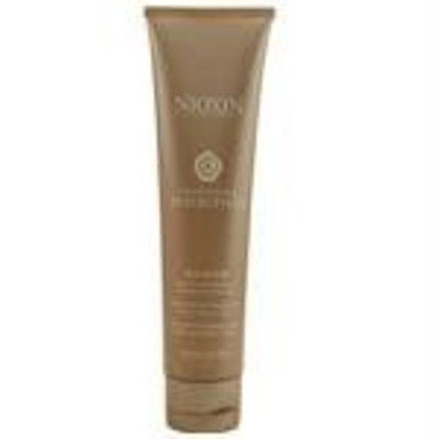 NIOXIN Smoothing Reflectives Silk Elixir Leave In Hair Repair 5.1 oz