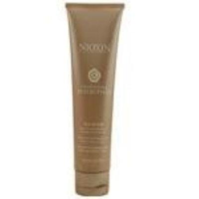 NIOXIN Smoothing Reflectives Silk Elixir Leave In Hair Repair 5.1 oz