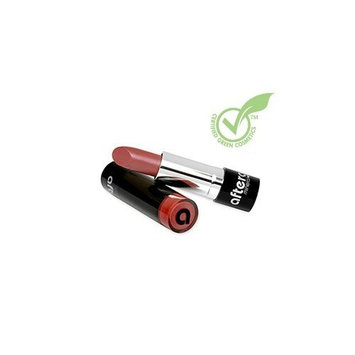 Afterglow Cosmetics Organic Lip Love
