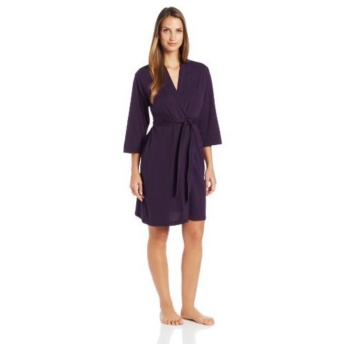 Jockey Women's Robe