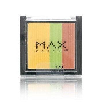 Max Factor Eyeshadow 170 Queen Bee