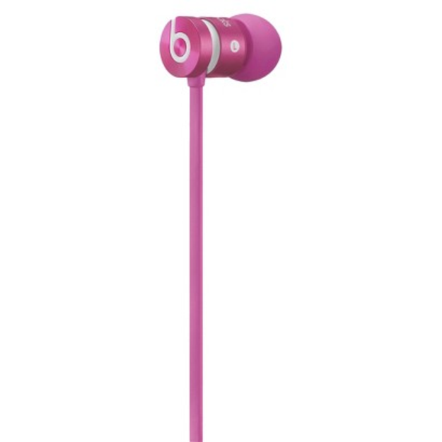 BEATS by Dr. Dre Beats by Dre urBeats Earbuds - Pink
