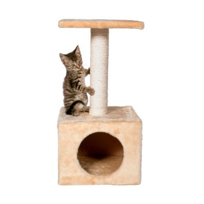 Trixie Pet Products TRIXIE Zamora Scratching Post