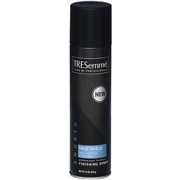 TRESemmé Smooth Finishing Lightweight Hair Spray