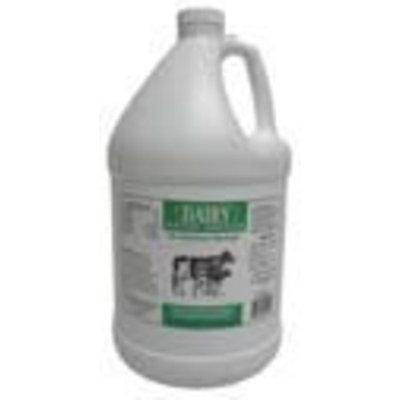 Bovidr Laboratories Dairy Nutri-Drench