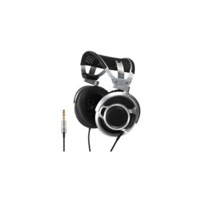 SONY Home Stereo Headphones with Display Stand