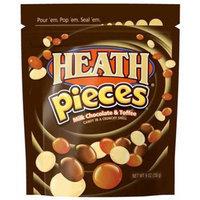 Heath Pieces, 9 oz