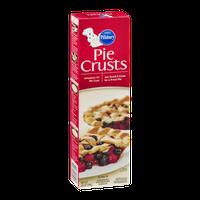 Pillsbury Pie Crusts
