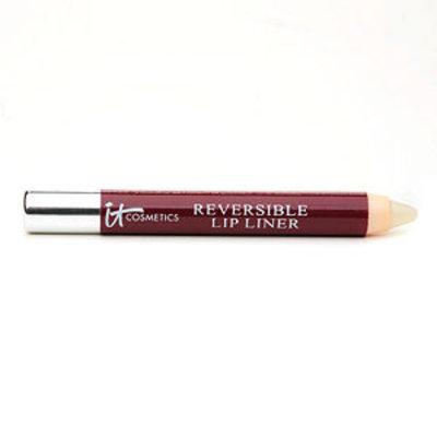 IT Cosmetics Reversible Lip Liner