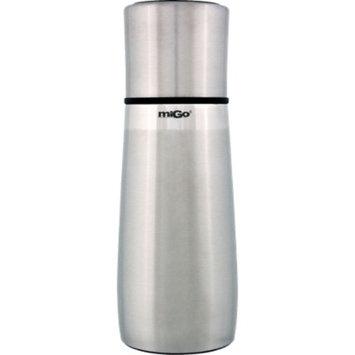 aladdin Senja Vacuum Bottle - Stainless Steel