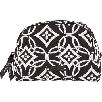 Vera Bradley® Medium Zip Cosmetic Bag