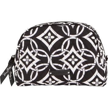 Vera Bradley® Medium Zip Cosmetic Bag