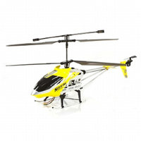 Syma 3.5 Channel 700mm Large RC Helicopter, 1 ea