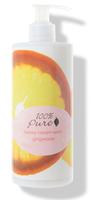100% Pure Honey Cream Wash Gingerade