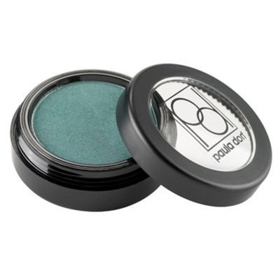 Paula Dorf Eye Color Glimmer, Gold Digger, 0.1-Ounce