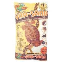 Zoo Med Laboratories SZMVW05 Vita-Sand 5lb Sonoran - White