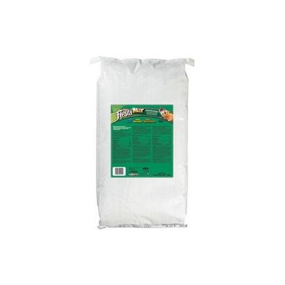 Kaytee Products Inc Kaytee Pet Products Kay Food Fiesta Hamster/Gerbil 25lb. - KAYTEE PRODUCTS, INC.