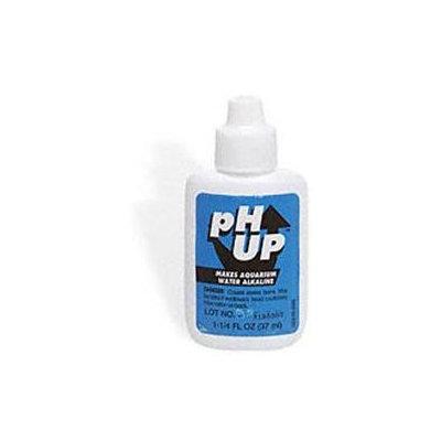 Mars Fishcare Ph Up Bottle 1.25 Ounces - 31A