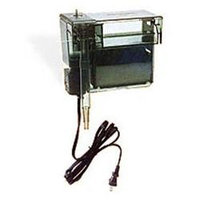 AquaClear 50 Power Filter - Up to 50 gal.