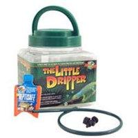Zoo Med Laboratories Zml Drip System Little Dripper 70 oz.